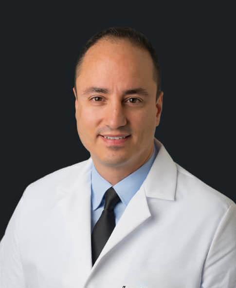 Dr.-Huan Montoya
