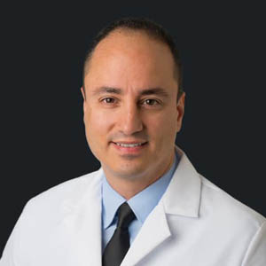 dr montoya